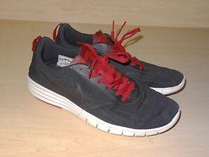 77e4337a64f9 Nike SB Paul Rodriguez 749564-006 Men s Size US 11 Trainer Shoes