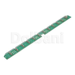 TE32E-L-Inverter-Board-6635L-0049A-for-LG-TV