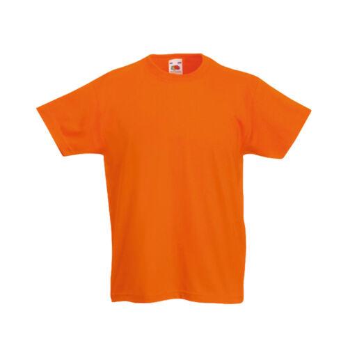 Christmas Minnie Personalised T-Shirt Kids Girls Boys Stocking Filler Disneyland