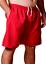 Indexbild 8 - Übergröße Badeshorts Badehose Logo Shorts plus size 6XL Herren Männer Bermuda 90