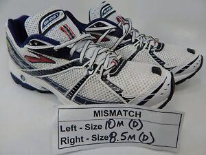 61cfb27323244 MISMATCH Brooks Ghost 2 Size 10 M (D) Left   8.5 M (D) Right Men s ...