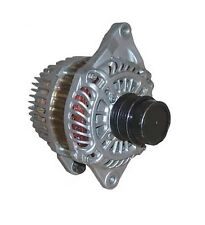 Lichtmaschine Dodge Avenger Jeep Compass Chrysler Sebring NEU TOP !!!