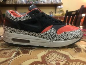 5 Ripping 1 SlippinSz9 Air Max About Keep Details Nike Stop mN8On0wvyP