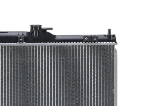 Radiator For 02-06 Honda CR-V Element 2.4L Lifetime Warranty Great Quality