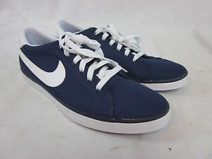 e4ccfd7b6adc21 NEW Nike Eastham Txt Shoes Men (555246 414) Authentic Size 10