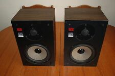 Celestion Ditton 100 HiFi Speakers - 40 W