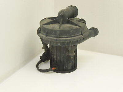 USED OEM 2005-2010 AUDI A8 AIR INJECTION PUMP  06A959253B