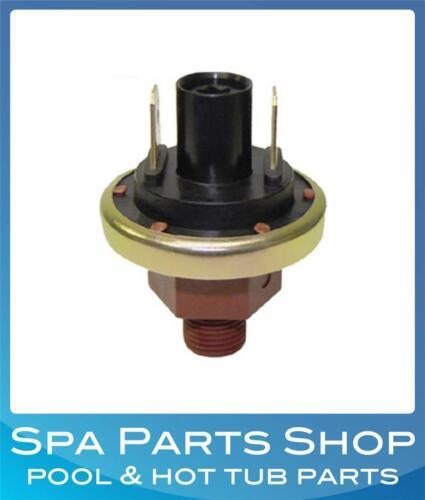 DTEC1 Gecko Spa Heater S-Class Pressure Switch 5V 2psi 510AD0167 800320-3