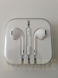 100-ORIGINALES-APPLE-MANOS-PEATONALES-KIT-GRATUITO-AURICULAR-IPOD-NANO-7th-7G