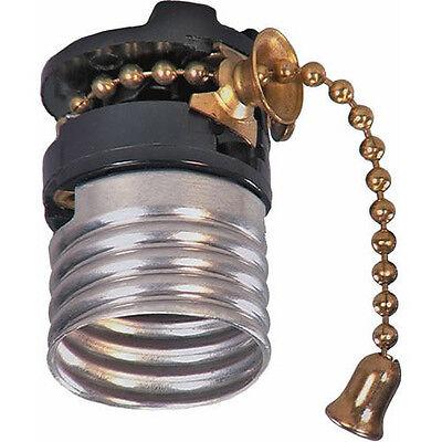 New Cooper Wiring Devices 2982-SP-L 660-watt, 250-volt Interior Lamp holder