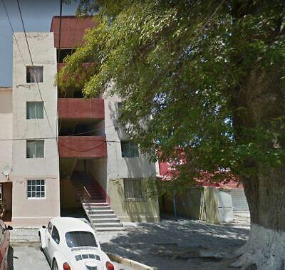 Remate departamento Tepeji del Rio