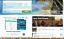 cPanel  Hosting Best Travel and Hotel Affiliate Website 1001 Free Installation