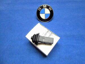 Original-BMW-1er-3er-5er-6er-7er-X3-X5-Anschlagpuffer-NEU-Tankklappe-Tankdeckel