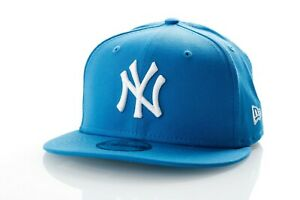 NEW-ERA-9FIFTY-LEAGUE-ESSENTIAL-NEW-YORK-YANKEES-NY-SNAPBACK-CAP-GORRA-12040442