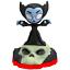 thumbnail 48 - All Skylanders Trap Team Characters Buy 3 Get 1 Free...Free Shipping !!!