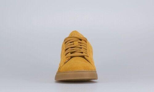 Damenschuhe Nike Blazer Niedrig SD Tan/Gold/Dart AA3962 AA3962 AA3962 701 Größes: UK 3.5_4_5.5 Exclusive ca6424