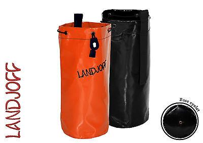 Landjoff Personal 5 - Speleo Caving Climbing Tackle Tool Bag