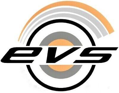 EvoStore.click