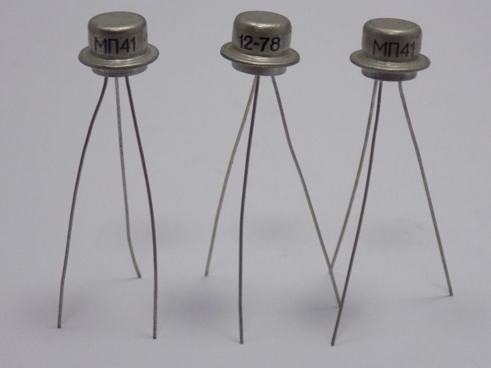 Dallas Rangemaster Clone Pedal Wiring Diagram Ordered Some Transistors