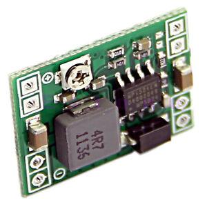 UK-MP1584-3A-DC-DC-Buck-Adjustable-Voltage-Regulator-Step-Down-Power-Supply
