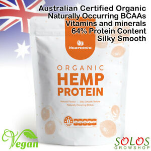 HEMP-PROTEIN-POWDER-AUSTRALIAN-CERTIFIED-ORGANIC-PLANT-BASED-VEGAN-FOOD