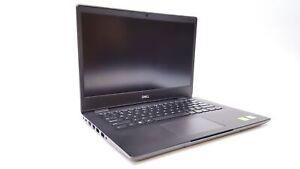 Dell-Latitude-3400-14-034-I7-8565U-16GB-DDR4-256GB-SSD-Nvidia-MX130-W10-Pro-Laptop