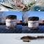 SALE-BUY-2-AND-SAVE-Papio-Creek-Beaver-Rat-Lure-1-Lure-2-COMBO-2-0unce-Ea thumbnail 1