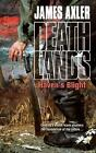 Deathlands: Haven's Blight 102 by James Axler (2012, Paperback)