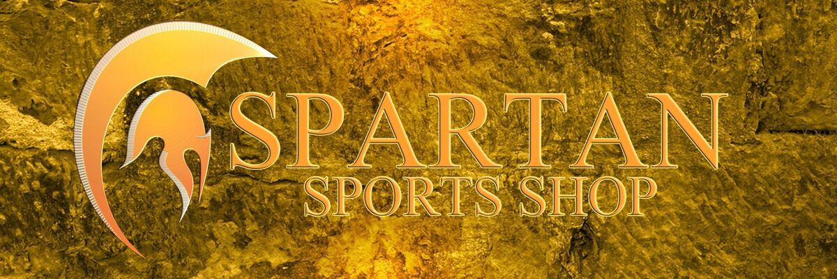 spartansportsshop