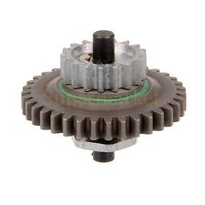 HSP Parts 08013 Main Gear Complete 94108 94188 For RC 1/10 Model Car
