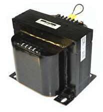 Siemens MTG300A 3kva Transformer 110/115/120 VAC