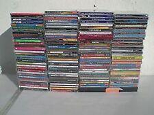 GROS LOT REVENDEUR 25 CD DISQUES    PROMO