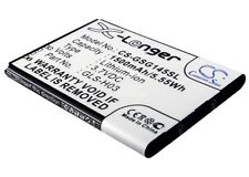 UK Battery for GSmart G1345 29S00-60AR0-B30S GLS-H03 3.7V RoHS