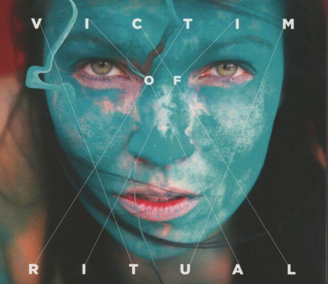 Tarja Turunen - Victim of Ritual