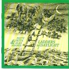 Patty VETTA Ladders Of Daylight CD