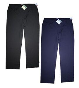 Schneider-Sportswear-Damen-MODENA-Hose-Stretch-Freizeithose-Jogginghose-38-40-42