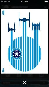 Topps-Star-Wars-Digital-Card-Trader-Death-Star-Geo-Linear-Insert