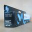 874-HP-971-CN623AA-MAGENTA-INK-RRP-gt-140 thumbnail 6