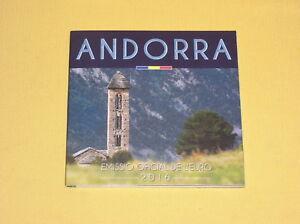 Andorra-KMS-2016-st-DER-3-EURO-KMS-im-Blister