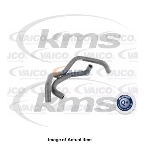 New VAI Radiator Cooling Hose V10-3913 Top German Quality