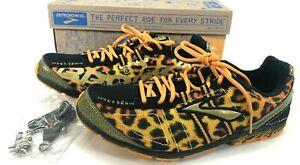 Sprint Spike Track Shoes Womens