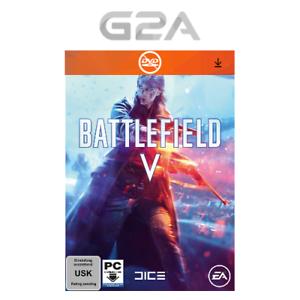 Battlefield-V-5-Key-PC-Spiel-EA-ORIGIN-Download-Code-BF5-DE-EU