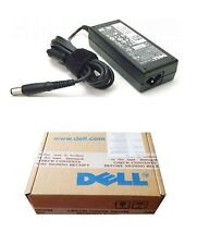 Original Genuine 65w Charger Adapter Dell Inspiron 14r n4010 13r n3010 15r n5010