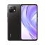 "miniatura 25 - Xiaomi Mi 11 Lite 6GB 128GB NFC Smartphone 6,55"" Snapdragon 732G Versión Global"