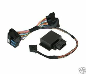 Magnificent Sblocco Tv Dvd Citroen Peugeot Phedra Rt3 N3 Can Con Rt4 O Ng4 Wiring Cloud Hisonuggs Outletorg