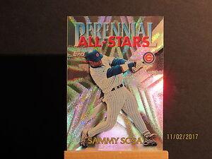 2000-Topps-Perennial-All-Stars-PA3-Sammy-Sosa