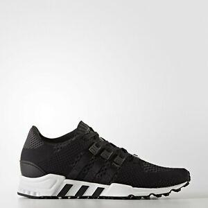 Noir Uk 8 5 Core Rf Adidas Support qxgBzw67wp