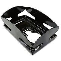 Rack-a-tiers 42700 Q-bit Single Gang Hole Cutter