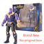 New-Thanos-Marvel-Avengers-Legends-Comic-Heroes-Action-Figure-16CM-Kids-Toys miniature 8
