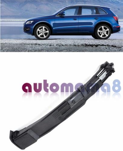 Door Handle Bar Sensor Pin Switch 4G8927753B fit Audi A4 A5 A6 A7 A8 Q5
